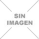 Bodega san francisco zona de comercio santander for Oficinas santander cordoba
